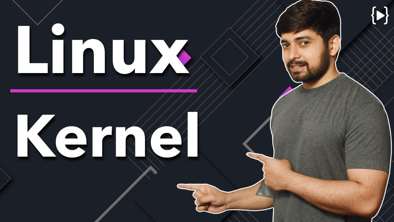 What is Kernel and where to find it