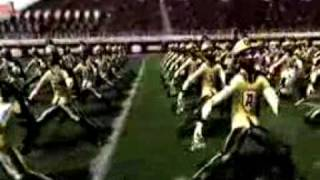 black college football experience the doug williams edition