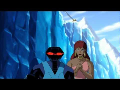 Giganta- To Another Shore HD