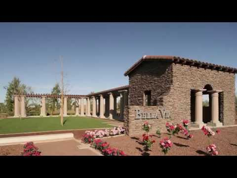 Mesa Real Estate & Mesa Arizona Homes For Sale Karen Simms
