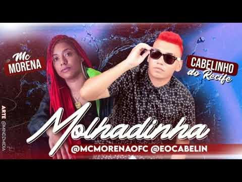 MC CABELINHO DO