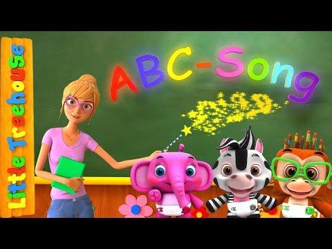 learn-alphabets-|-abc-for-kids-|-kindergarten-songs-by-little-treehouse