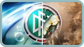 Die Wahrheit über den DFB