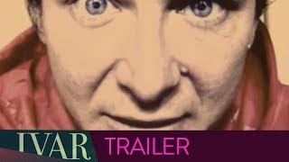 Plan B / Hörspiel-Thriller von Ivar Leon Menger