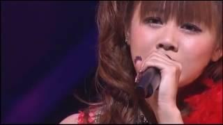 Morning Musume Concert Tour 2008 Aki ~Resonant LIVE~ Members 5th ge...