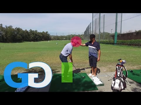 golf-tips:-tilts-and-no-throw-drill