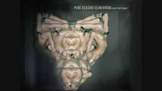 Pure Reason Revolution - The Gloaming
