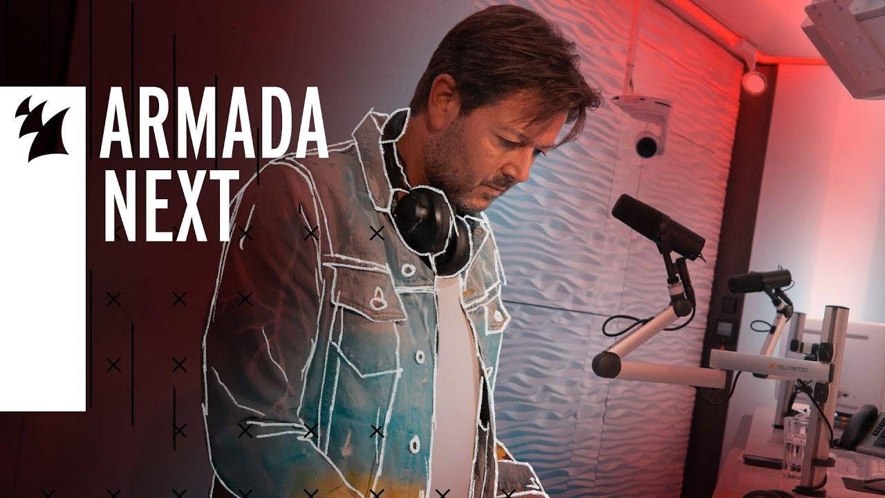 Armada Next - Episode 9 - YouTube