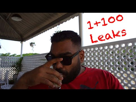 oneplus-one-hundred-leaks-&-sipping-coffee-(credit:-ishan-agarwal)