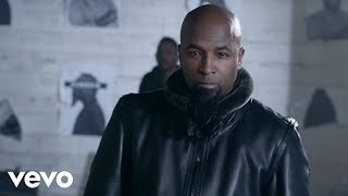Tech N9ne - Fragile (Director