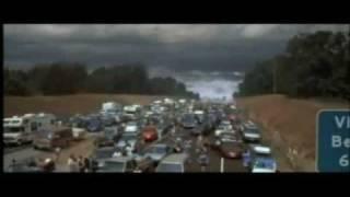 Qayamat - Judgement Day -  The Movie -Trailer