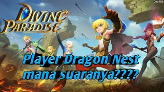 Cara Download Game Dragon Nest Indonesia