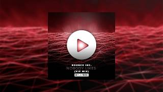 Bounce Inc. - Nobody Likes (VIP MIX)