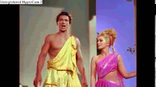 Download Star Trek TOS - Apoll - German Part 2/2