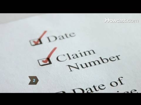sample letter of reconsideration for insurance claims