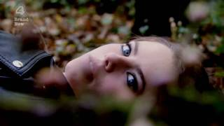 Cook/Effy-Eyes On Fire