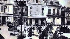 Memoire du siecle Chauny 02