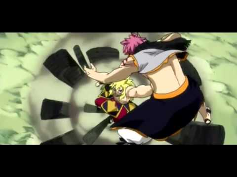 full download fairy tail opening 11 sub espa ol