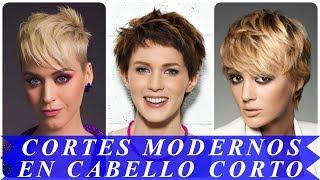 Peinados De Moda 2018 Mujer Pelo Largo Free Online Videos Best