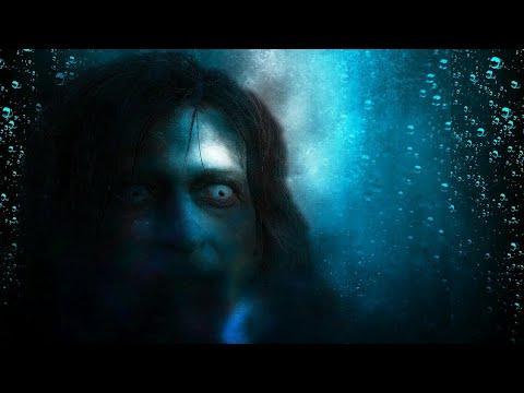 चुड़ैल की दो सच्ची कहानियाँ / Two Real Story Of Witch