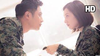 Tera Ghata Song 😍 Gajendra Verma 😍 Korean Mix 😍 Romantic Love Story 😍 Soldier Love Story