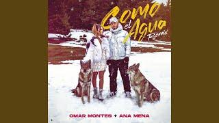 Play Como el Agua (Remix)