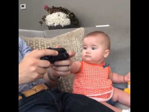 Kevin Jonas afraid Alena will beat him at his game