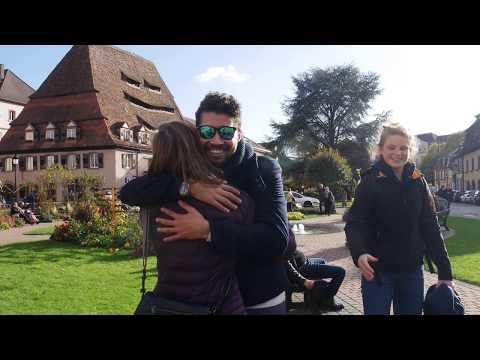 dating strasbourg france
