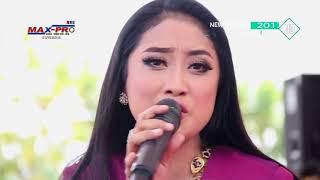 Download Lagu dangdut koplo cincin kepalsuan