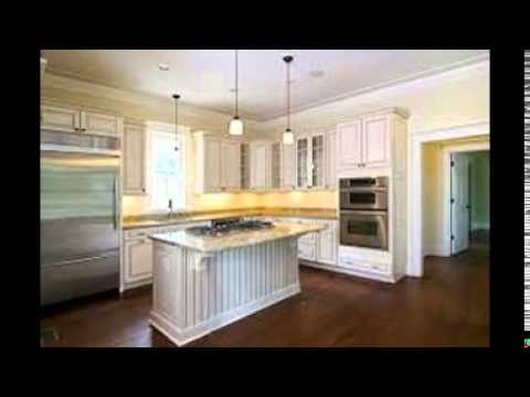 Amazing Best White For Kitchen Cabinets