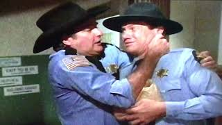 """Clip from Dukes Of Hazard S2 E6 """"Ghost Of General Lee"""""""