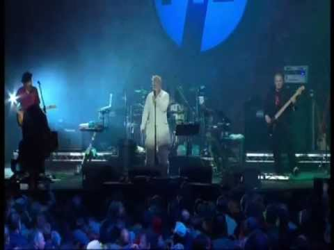 Public Image Limited Bags/Chant Live Isle Of Wight Festival 2011 (Official Coverage) mp3