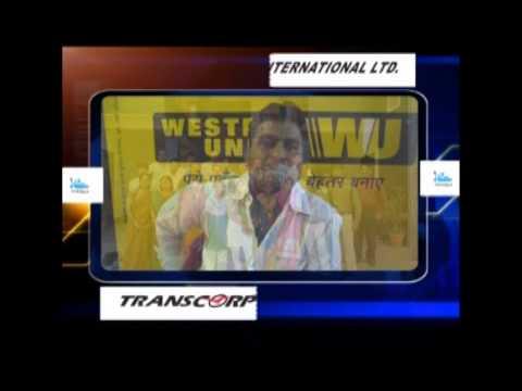 Transcorp International Ltd. Agent Film