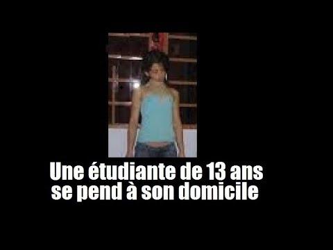 Drame à Beau-Bassin: Une étudiante de 13 ans se pend à son domicile