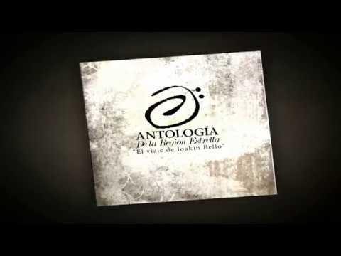 Antología de la Región Estrella. Cap  1 Camino a Gabriela