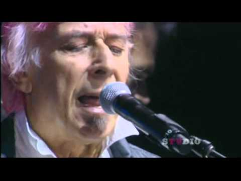 John Cale - Letter from abroad