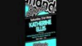 Jason Heard vs Flashlight - My Girl (Dirty Fucking Coke Whore) IN HD!