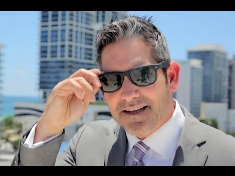 Grant Cardone: Pursue Your Purpose, Take Action and Crush Life