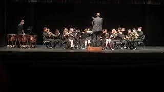Baixar RCS Choir-Band Williamsburg trip 2018