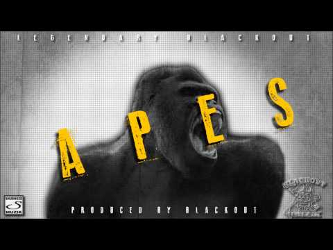 Apes 2015 ( DOWNLOAD)
