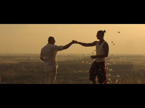 Tomáš Botló feat. Majk Spirit - Len s ňou prod. Bertok Pityu (OFFICIAL VIDEO)