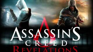 1 Hour Assassin S Creed Revelations Iron