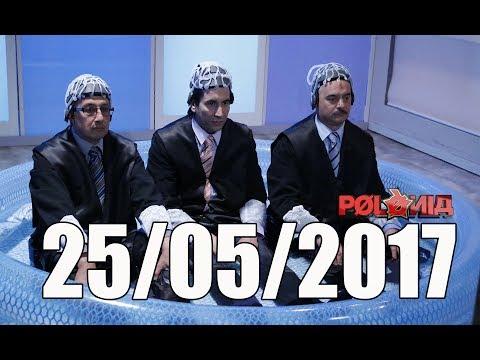 Polònia - Programa complet - 25/05/2017