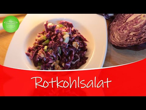 red-cabbage-salad-with-walnuts