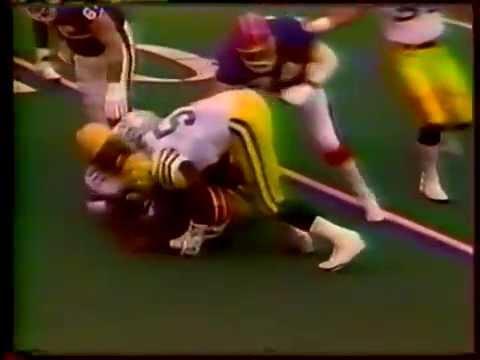 1994 Buffalo Bills  pt3