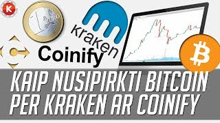 bitcoin prekybos uždarymas