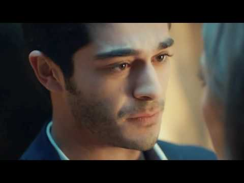 Murat & Hayat First Kiss - Full Unedited  Version With Their  Love Tune