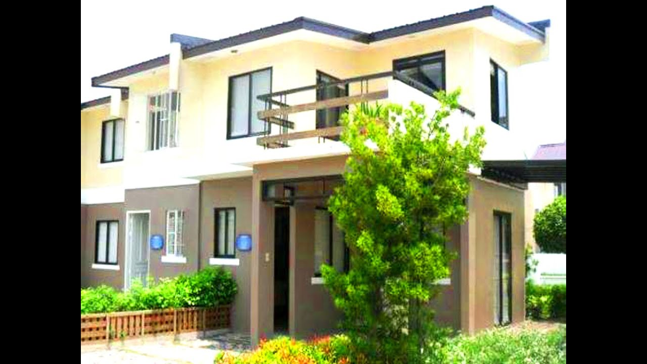 rent to own house in philippines cavite best house