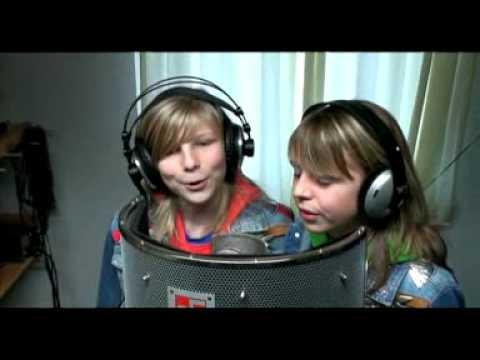 TWINNIES  - Die Popstars Der Volksmusik