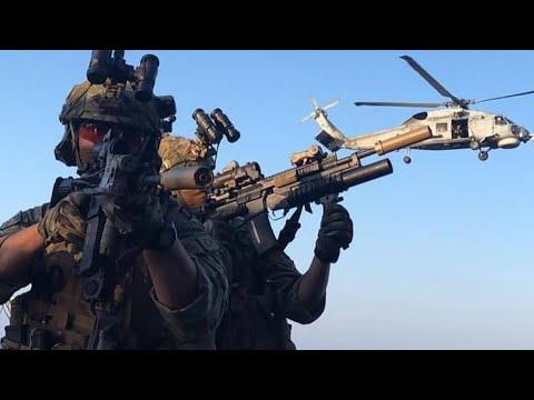 Türk Özel Kuvvetleri/Turkish Special Forces 2018